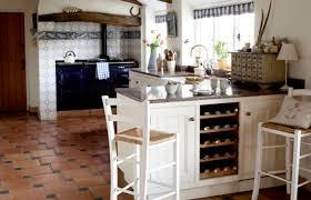 simple kitchens medium size farmhouse kitchen ideas uk about home decor rustic decorating farmhouse kitchen
