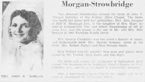 Clipping from Battle Creek Enquirer - Newspapers.com