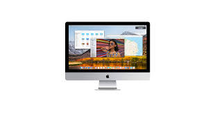 Apple Thunderbolt Display Weight Without Stand iMac Technical Specifications Apple 48
