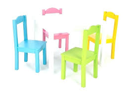 full size of childrens table chair sets ikea child set target wooden and canada storage 4
