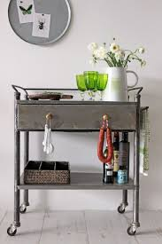 Kitchen Sideboard 17 Best Ideas About Kitchen Sideboard On Pinterest Farmhouse
