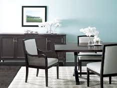 Martha Stewart Furniture at Sheffield Furniture & Interiors