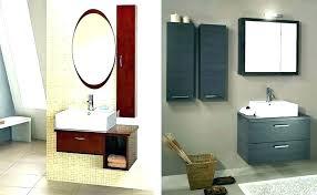 bathroom cabinet ideas design. Wonderful Bathroom Bathroom Cabinet Designs Full Size Of Vanity Mirror Ideas Storage  Lighting Photos Small With And Bathroom Cabinet Ideas Design