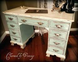 Image Drawer Shabby Chic Office Desk Shabby Chic Desks French Cottage Shabby Chic Desk In And Old White Tall Dining Room Table Thelaunchlabco Shabby Chic Office Desk Tall Dining Room Table Thelaunchlabco
