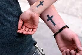 мужские тату на запястье татуировки 57 фото