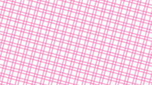 Gingham Wallpaper wallpaper pink gingham white dual striped ffffff ff69b4 345 17px 5894 by guidejewelry.us