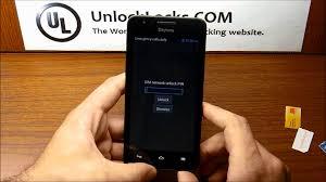 huawei phones metro pcs. how to unlock a metropcs huawei valiant smart phone by code.   unlocklocks.com phones metro pcs