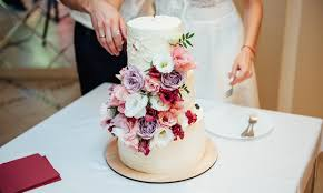 The Best Cheap Wedding Cakes From The Supermarket The Best Buys