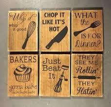 decor kitchen kitchen:  ideas about kitchen wall decorations on pinterest rustic kitchen decor letter wall decor and eat sign
