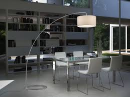 floor lamp for dining room table. large oversized lamp over dining table floor for room