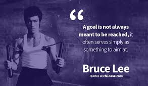 Bruce Lee Quotes Mesmerizing 48 Most Powerful Bruce Lee Quotes Images Bruce Lee Quotes