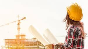 20 Cheapest Online Civil Engineering Degree - World Scholarship Forum