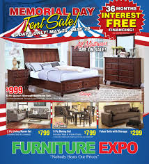 furniture for less salinas ca 28 images furniture seattle home