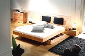 Bambusmöbel Garten Genial Designer Tv Möbel Beste Von Schlafzimmer