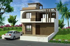 30 40 house plan x house plans bangalore amazing inspiration ideas