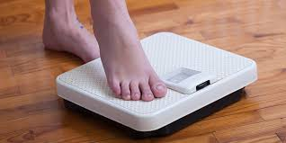 Image result for avoiding weight gain during menopause