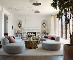 Interiors — Amy Meier Design