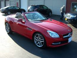 Great savings & free delivery / collection on many items. Used Mercedes Benz Slk 250 For Sale With Photos Autotrader