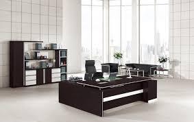 latest modern office table design. Brilliant Latest Modern Office Table Throughout Latest Modern Office Table Design I