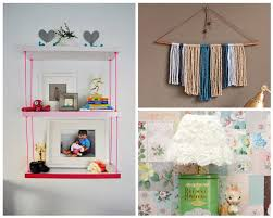 home decor in under an hour easy diy home improvement projects