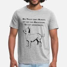 Suchbegriff Hunde Sprüche Hundehalter T Shirts Online Bestellen