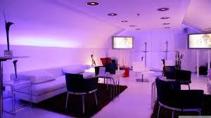 Purple Decor For Bedroom Light Purple Wall Colour