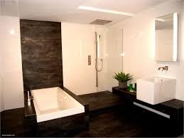 Trend Fliesen Badezimmer Beispiele Wunderbar Inspiration Erstaunlich
