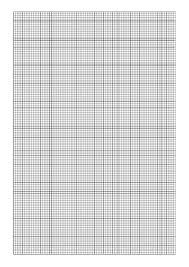 2mm Graph Paper Rome Fontanacountryinn Com