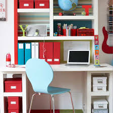 teenage desk furniture. Marvelous Teenage Desk Ideas Alluring Small Office Design With Teen39s Study Area Ideal Home Furniture