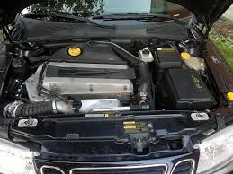 similiar saab engine keywords 2003 saab v6 engine pictures as well saab 9 5 engine codes in addition