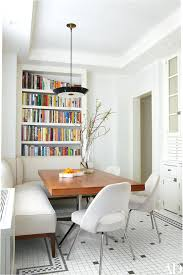 kitchen banquette furniture. Banquette Kitchen Table Stunning Ideas To Elevate Any Design Furniture