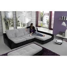 Möbel De Sofa Deutsche Dekor 2017 Online Kaufen