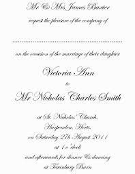 Designs Sophisticated Wedding Invitation Wording Samples With A Wedding Invitation Wording Deceased Parent