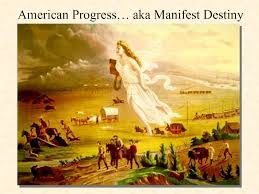 manifest destiny essays manifest destiny research paper reviewessays com