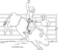 Small Picture Longhorn Bull Coloring Page Coloring Coloring Coloring Pages