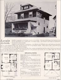 modern american foursquare house plans luxury 115 best house plans images on of modern american