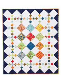 Diamond Patch Quilt Pattern &  Adamdwight.com