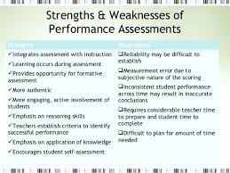 Examples Of Strength And Weakness Describing A Person Essay Examp Thesis Examps For Essays Teacher