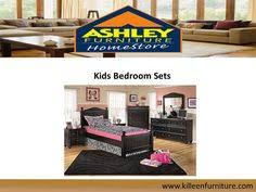03e989f9fa052d a34 kid bedrooms bedroom sets