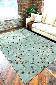 area rugs 4 x 6 4 by 6 area rugs area rugs wool area rugs 4 area rugs 4 x 6