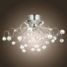 funky lighting fixtures. Funky Lights Cool Chandeliers Bedroom Ceiling Light Fixtures Lamps Dining Room Lighting Chandelier Large A