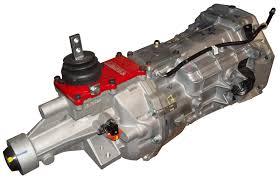 Chevy 6 Speed Transmission | eBay