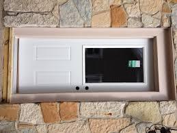 replacement front doorsSimple Make Photo Gallery Replacement Exterior Doors  Home Design