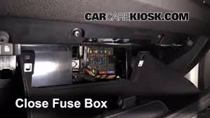 interior fuse box location bmw i bmw i  interior fuse box location 2006 2013 bmw 335i 2011 bmw 335i 3 0l 6 cyl turbo sedan 4 door