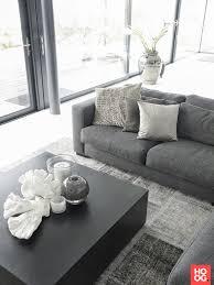 Salontafels Moderne Woonkamer Met Luxe Decoratie Ideeeumln Living