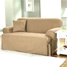 chair ottoman slipcover lovely oversized large