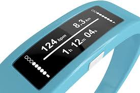 Fitness Wearables Whos Tracking Who Cso Online