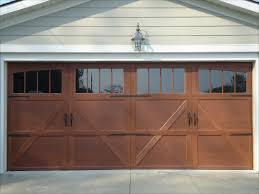 20 best of wayne dalton garage door replacement panels