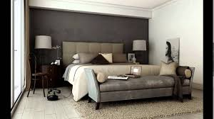 Grey Bedroom Grey Bedroom Color Design Idea Youtube