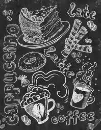 wall art kitchen chalkboard chalkboard by timelessmemoryprints 20 00 on wall art kitchen coffee with wall art kitchen chalkboard chalkboard by timelessmemoryprints